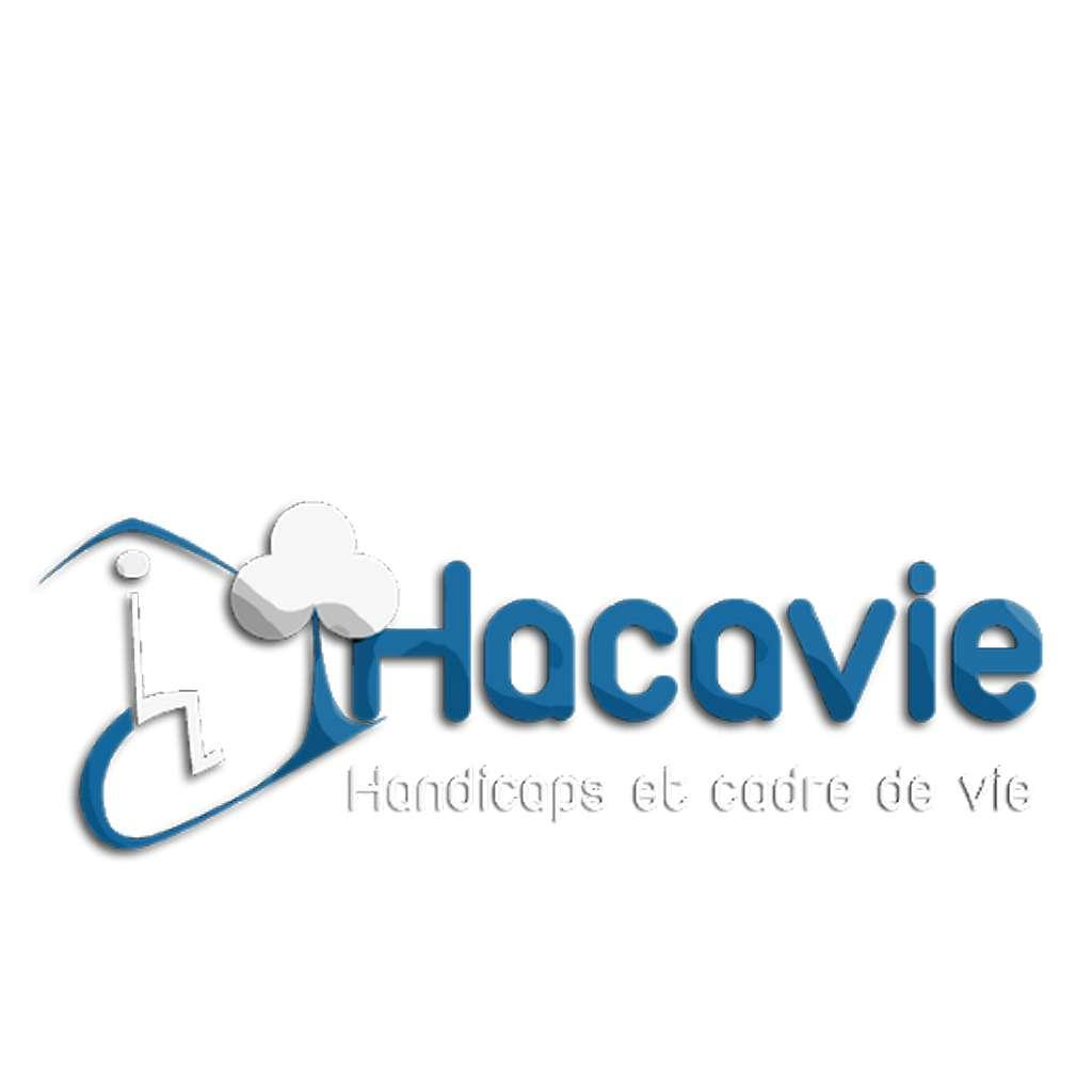 Logo de l'association Hacavie